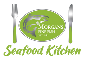 Morgans Seafood Kitchen